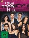 One Tree Hill - Die komplette siebte Staffel (5 Discs) Poster