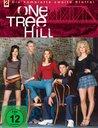 One Tree Hill - Die komplette zweite Staffel (6 DVDs) Poster