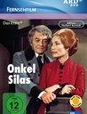 Onkel Silas (2 Discs) Poster