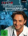 OP ruft Dr. Bruckner - Staffel 2 (4 DVDs) Poster