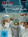 OP ruft Dr. Bruckner - Staffel 3.1 (2 Discs) Poster