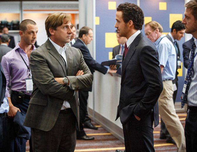 oscars 2016 the big short