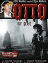 Otto - Die Serie (Limited Edition / 2 DVDs) Poster
