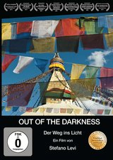 Out of the Darkness (OmU) Poster