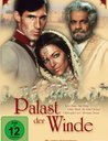 Palast der Winde (3 Discs) Poster