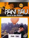 Pan Tau - Folge 01: Alarm in den Wolken Poster