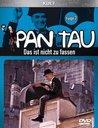 Pan Tau - Folge 02: Das ist nicht zu fassen Poster
