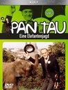 Pan Tau - Folge 03: Eine Elefantenjagd Poster