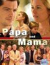 Papa und Mama (2 DVDs) Poster