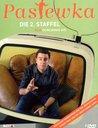 Pastewka - Die 2. Staffel (2 DVDs) Poster