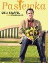 Pastewka - Die 3. Staffel (2 DVDs) Poster