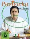 Pastewka - Die 4. Staffel (3 DVDs) Poster