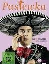 Pastewka - Die 5. Staffel (3 Discs) Poster