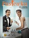 Pastewka - Die 6. Staffel (3 Discs) Poster