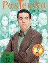 Pastewka - Die 7. Staffel (3 Discs) Poster