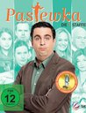 Pastewka - Die 7. Staffel Poster