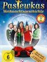 Pastewkas Weihnachtsgeschichte Poster