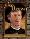 Pater Brown - Die beiden ersten Staffeln (12 Folgen) Poster