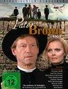 Pater Brown, Vol. 3 (2 Discs) Poster