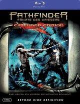 Pathfinder - Fährte des Kriegers (Extended Edition) Poster