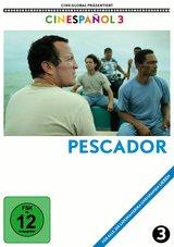 Pescador Poster
