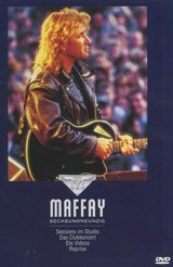 Peter Maffay - Sechsundneunzig Poster