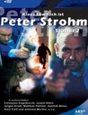 Peter Strohm - Staffel 2, Folgen 14-26 (4 DVDs) Poster