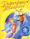 Peterchens Mondfahrt - DVD-Box (3 DVDs) Poster