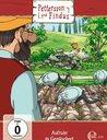 Pettersson und Findus - Aufruhr im Gemüsebeet Poster