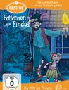 Pettersson und Findus - Best of, Folge 1 Poster