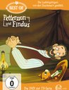 Pettersson und Findus - Best of, Folge 2 Poster