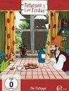 Pettersson und Findus - Die Elchjagd Poster