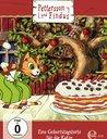 Pettersson und Findus - Eine Geburtstagstorte für die Katze Poster