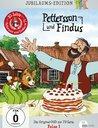 Pettersson und Findus - Jubiläums-Edition Folge 1 Poster