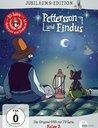 Pettersson und Findus - Jubiläums-Edition Folge 2 Poster