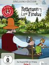 Pettersson und Findus - Jubiläums-Edition Folge 3 Poster