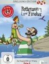Pettersson und Findus - Jubiläums-Edition Folge 4 Poster
