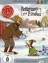 Pettersson und Findus - Jubiläums-Edition Folge 5 Poster