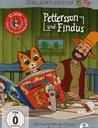 Pettersson und Findus - Jubiläums-Edition Folge 6 Poster