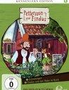 Pettersson und Findus - Kennenlern-Edition 1 - Erfindungen / Findus und der Hahn im Korb Poster