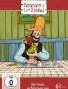 Pettersson und Findus - Wie Findus zu Pettersson kam Poster