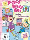 Pinky Dinky Doo, Teil 03 Poster