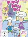 Pinky Dinky Doo, Teil 04 Poster
