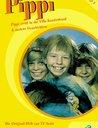 Pippi Langstrumpf - (1) Pippi zieht in die Villa Kunterbunt & andere Geschichten Poster