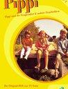 Pippi Langstrumpf - (2) Pippi und die Gespenster & andere Geschichten Poster