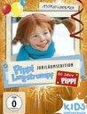 Pippi Langstrumpf Jubiläumsedition - 60 Jahre Pippi (2 DVDs) Poster