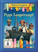 Pippi Langstrumpf (nur für den Buchhandel) Poster