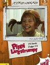 Pippi Langstrumpf - TV-Serie, Folge 01-04 Poster