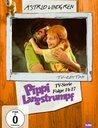 Pippi Langstrumpf - TV-Serie, Folge 14-17 Poster