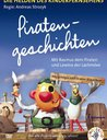 Piratengeschichten 1. Staffel (2 DVDs) Poster